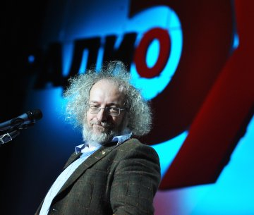 Погода в Москве на неделю 6 12 ноября Пасмурно зато тепло