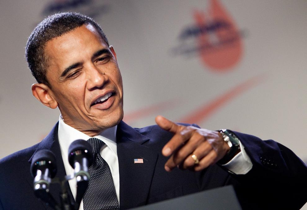 Политика: Большой провал маленького президента