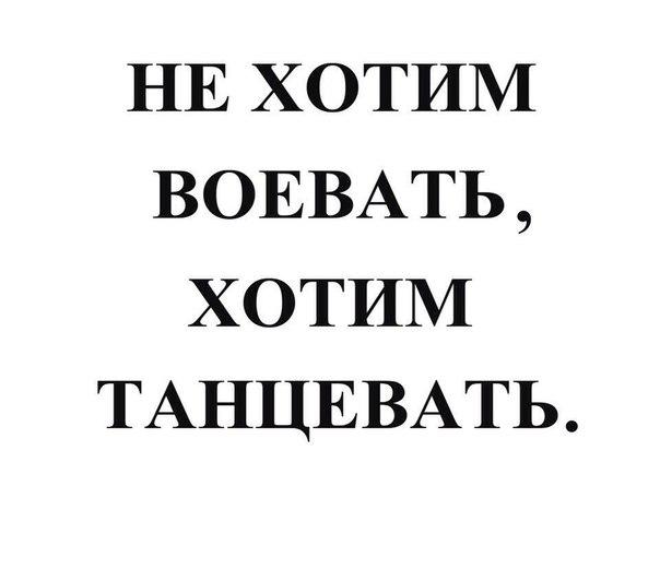 аватарки винни пух: