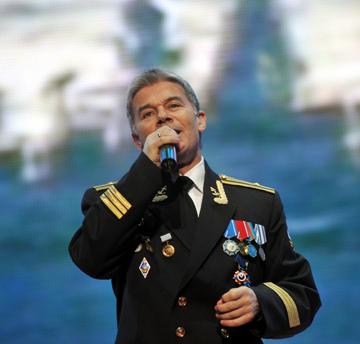 kar машина времени песня о солдате: