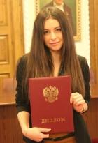Биография российской порноактрисы жанны фото 397-161