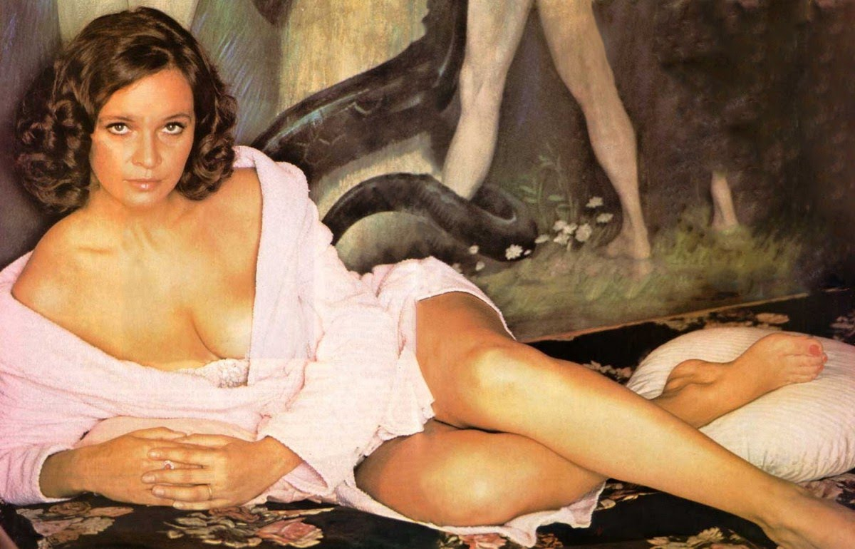 Італійські еротичні фільми 9 фотография