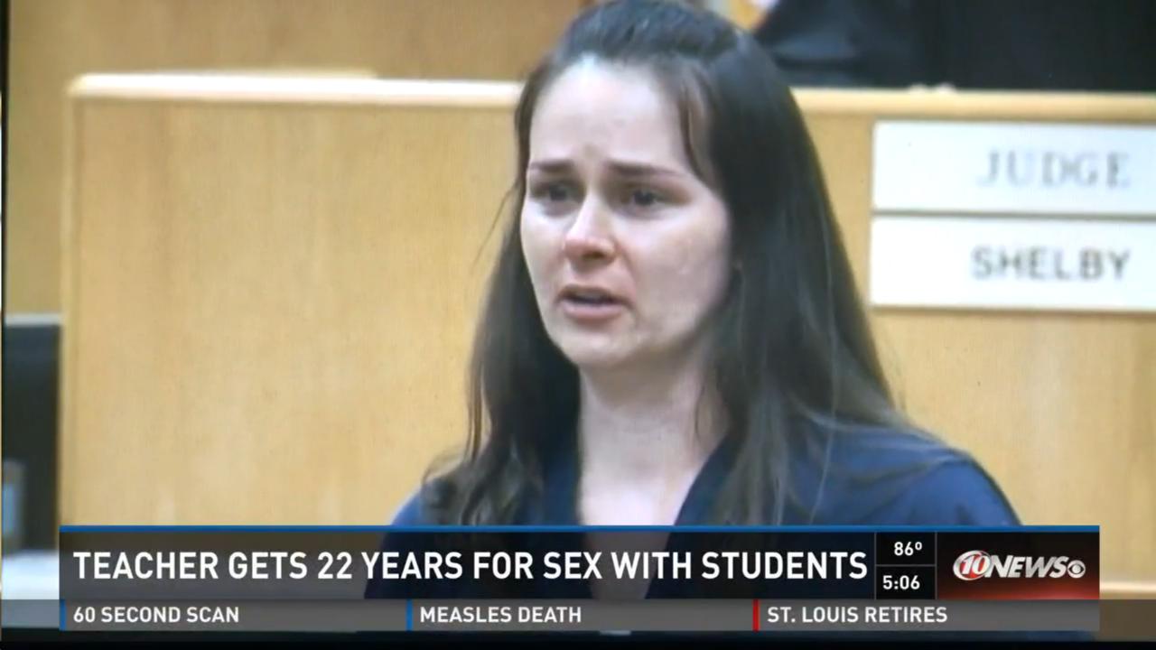 Учительница ученик секс бесплатно 13 фотография