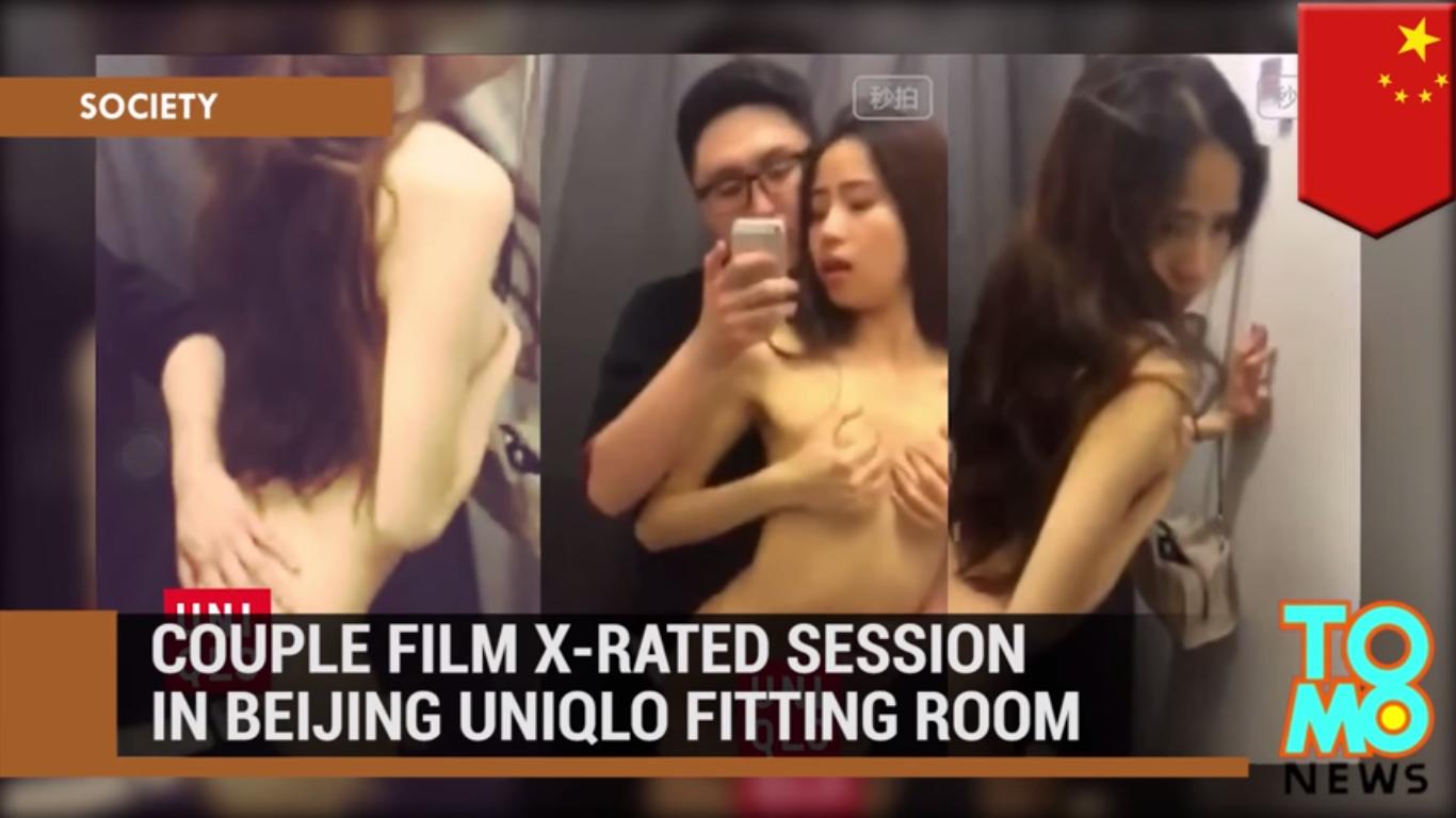 Сексуальные видео про секс