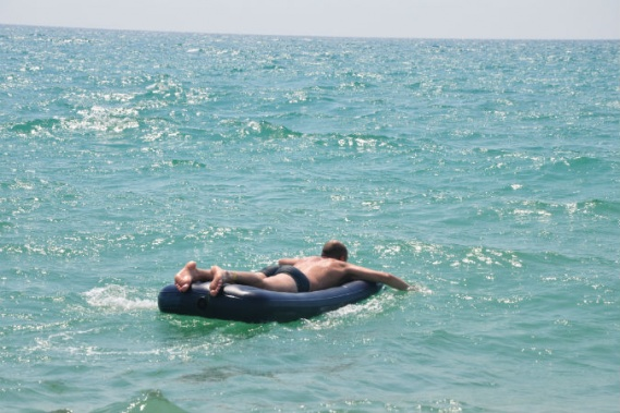 волна река веска лодка одним
