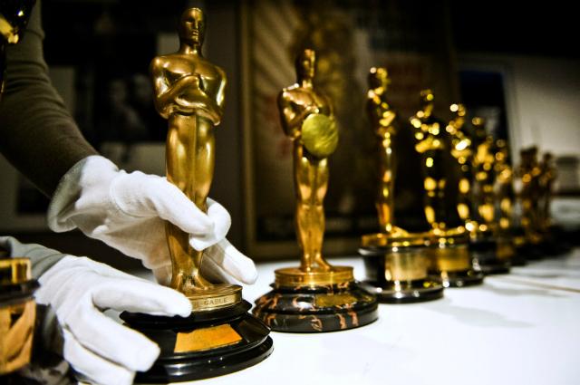 Стало известно, кому кинокритики прочат победу в борьбе за «Оскар-2017»