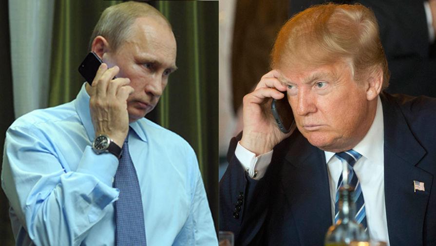 Песков выразил надежду нарешение Владимира Путина пойти навыборы президента