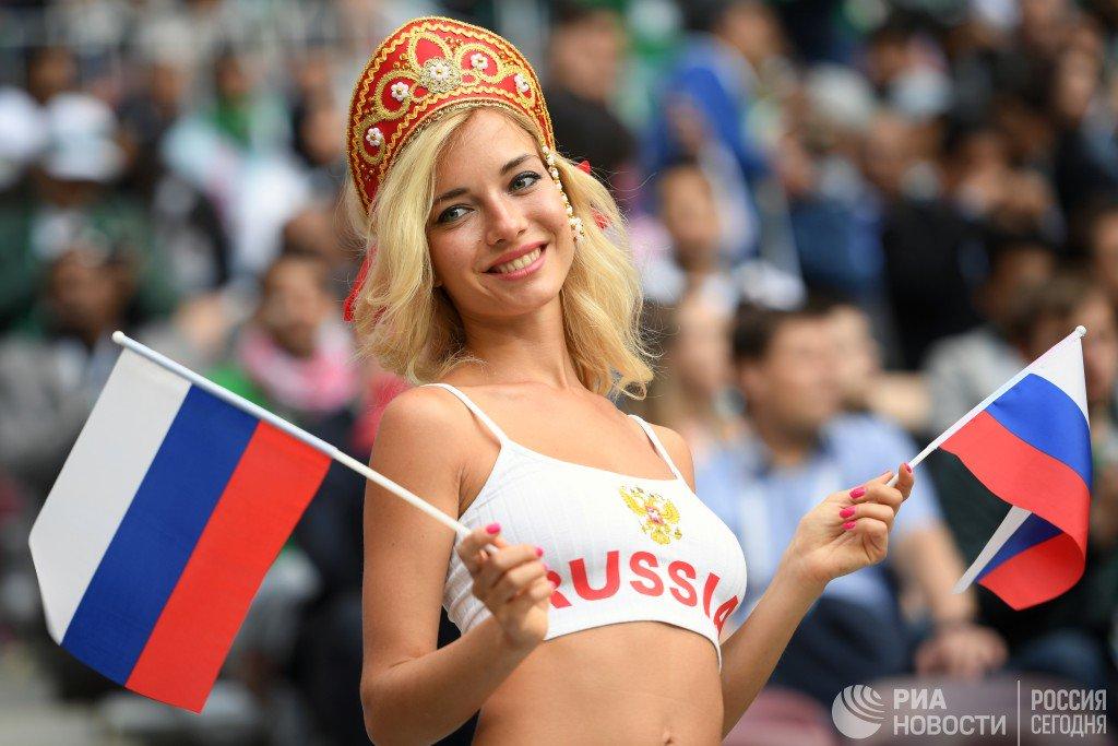 rossiyskaya-porno-artistka