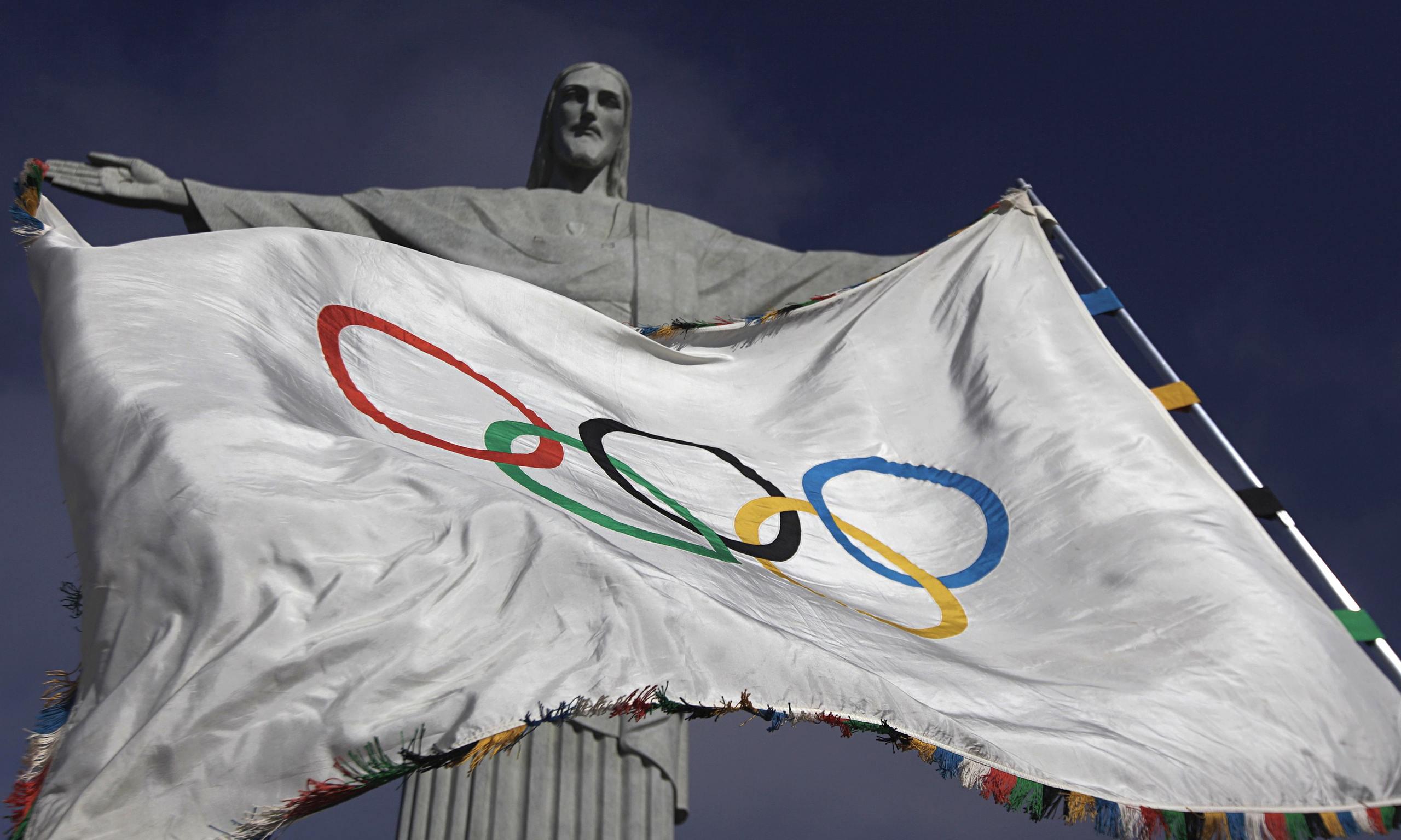 Третий день Олимпиады: чего ожидать?