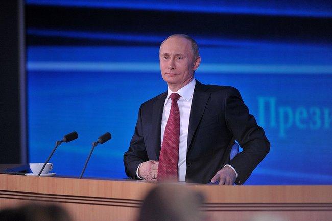 Охрана фильм 2016 россия смотреть онлайн