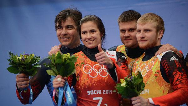 http://www.1tvnet.ru/assets/images/news/smetanina/12/13.02.24.jpg
