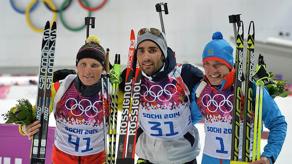http://www.1tvnet.ru/assets/images/news/smetanina/12/13.02.25.jpg
