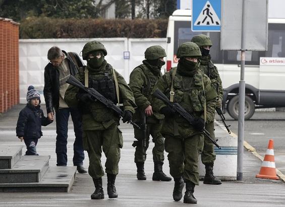 Ввод российских войск в украину, порно теток мастурбация на скрытую камеру