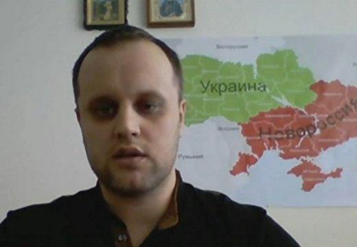 В Минске началось заседание Трехсторонней контактной группы по Донбассу - Цензор.НЕТ 2362