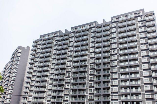 ВКитайской народной республике завыброшенную изокна бутылку заставили платить всех жильцов дома