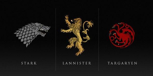 Всети интернет появился новый трейлер шестого сезона «Игры престолов»