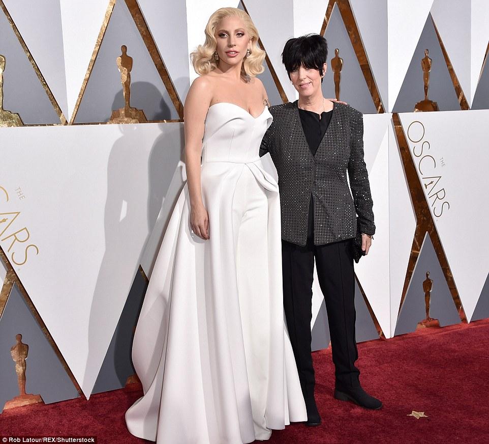 Номинанты на Оскар 2019 новые фото