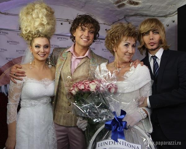 пригласительные фото билеты на свадьбу