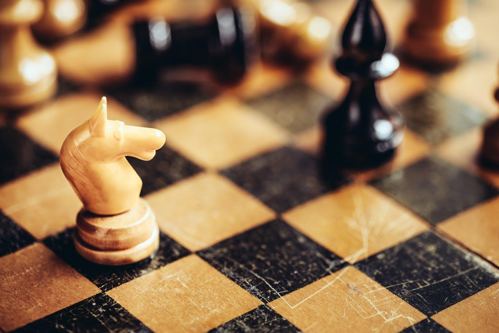 как быстро научиться играть в шахматы термобелье изготовлено синтетических