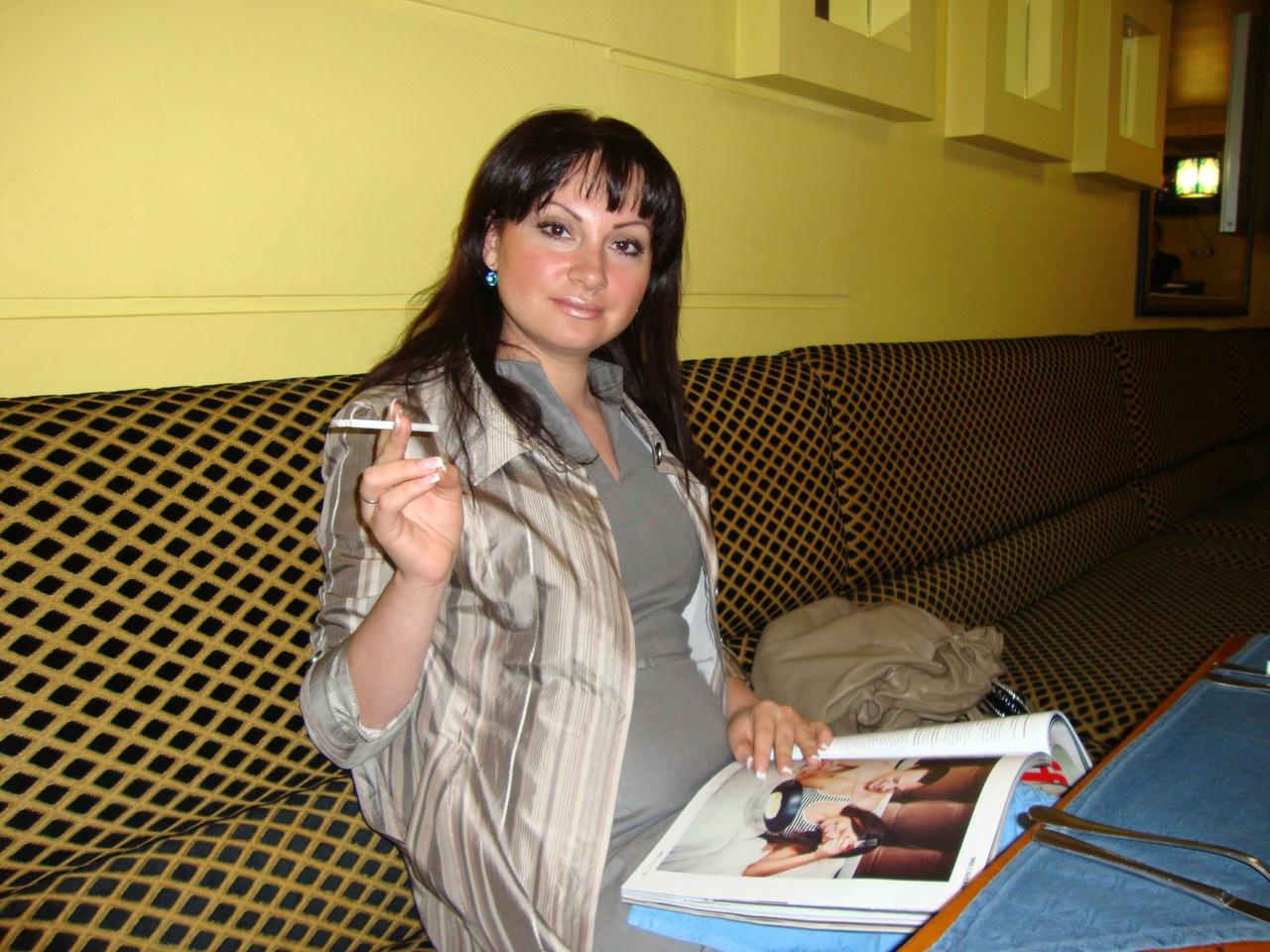 Российская певица Жанна Роштакова умерла в возрасте 33 лет