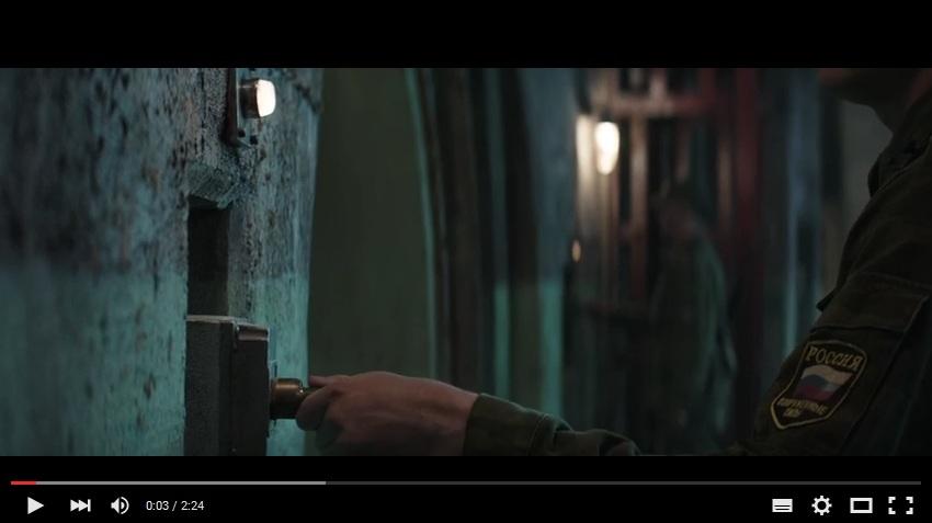 Человек-паук появился в трейлере фильма 'Первый мститель 3: Противостояние'