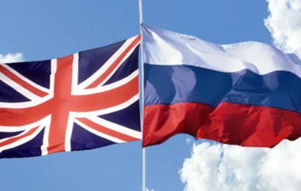 Англичане выразили желание переехать вРФ за«бесплатный гектар»— опрос