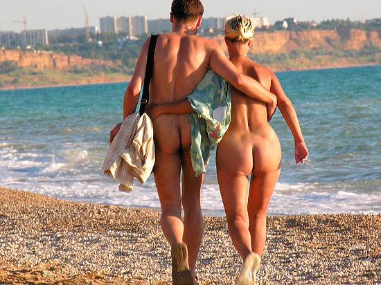 Нудистский пляж видео и фото 24836 фотография