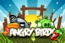 "����� ����������� ����������� ���������� ���� ""Angry Birds"""