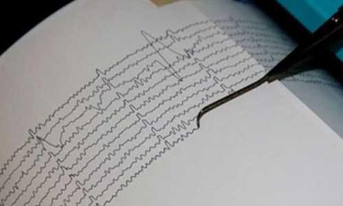 В новейшей Зеландии случилось землетрясение силою в7
