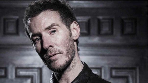 Под псевдонимом Бэнкси таится участник Massive Attack— Daily Mail