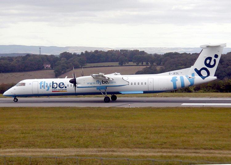 НаБританских островах 2-х пассажирок сняли срейса занадписи насамолете