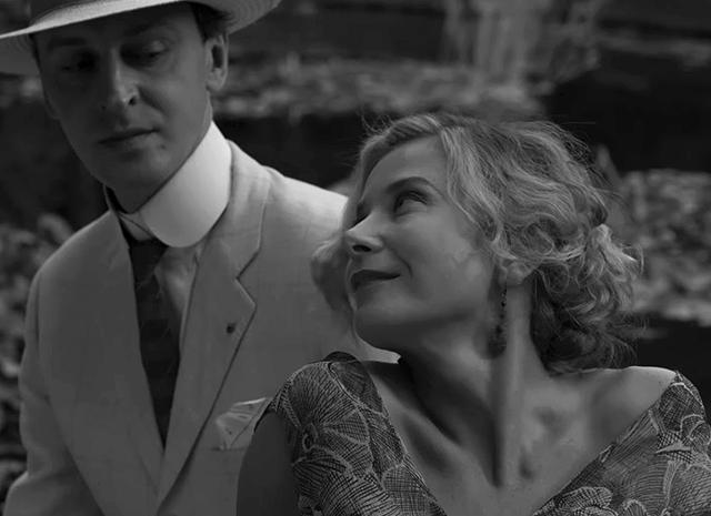 Картина Кончаловского «Рай» вошла вшорт-лист премии «Оскар»
