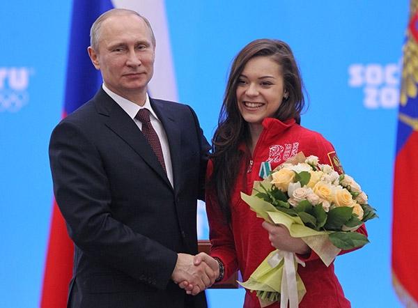 Спортивный триумф путинщины скрыт в моче: WADA назвало подделкой анализы мочи российских паралимпийцев