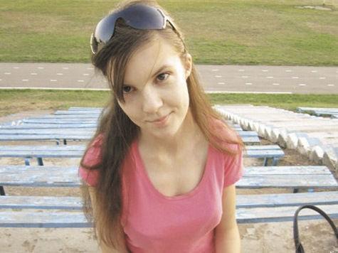 девушки реальное фото