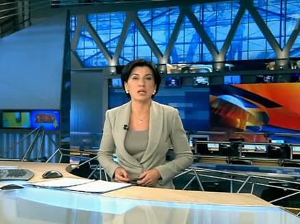 Новости из омска 12 канал сегодня видео