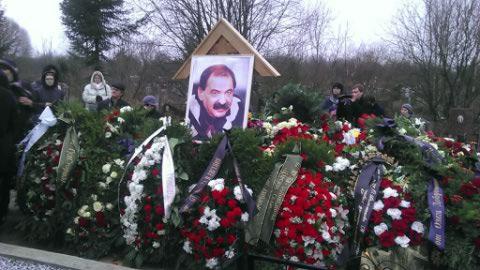 Марина левтова похороны фото дата публикации: 2017-07-04 05:18