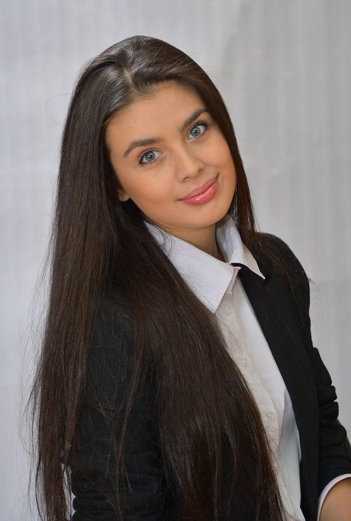 Фото голой татарочки 12 фотография
