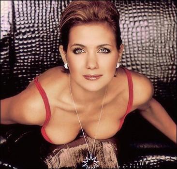 актриса екатерина климова фото