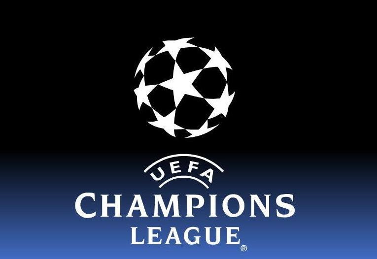 Лига чемпионов уефа по футболу