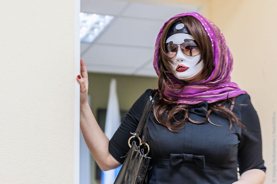 Чернокожие проститутки в санкт петербурге