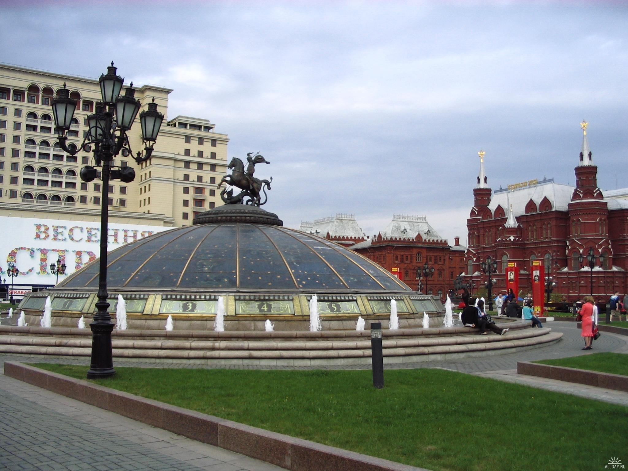 http://www.1tvnet.ru/images/lena_03/apr13/04.04.05.jpg