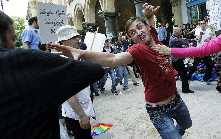 Секс гей чеченский фото 10-544
