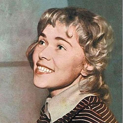 Известная певица умирала в страшных муках