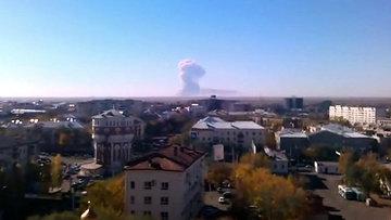 1-я городская больница г. ижевск