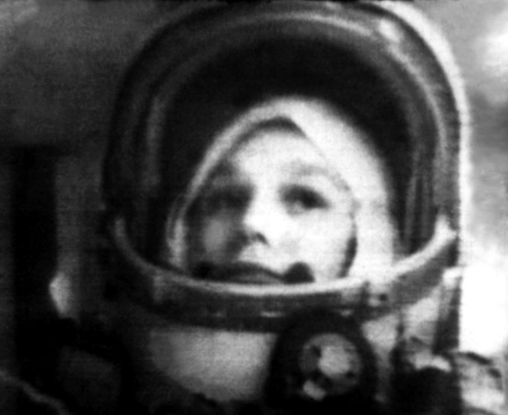 Русские женщины по скайпу 11 фотография
