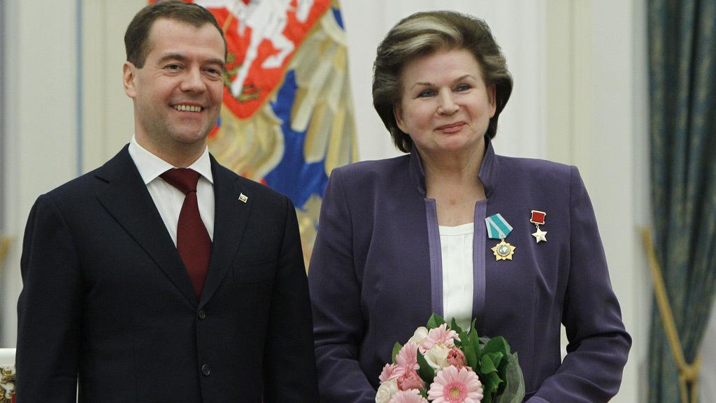 http://www.1tvnet.ru/images/news_peskov/02_12/tereshkova/129805.JPEG