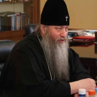 Церковь недовольна духовно-нравственным воспитанием в школах