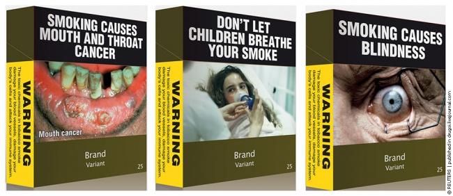 Картинки по запросу новой упаковкой сигарет