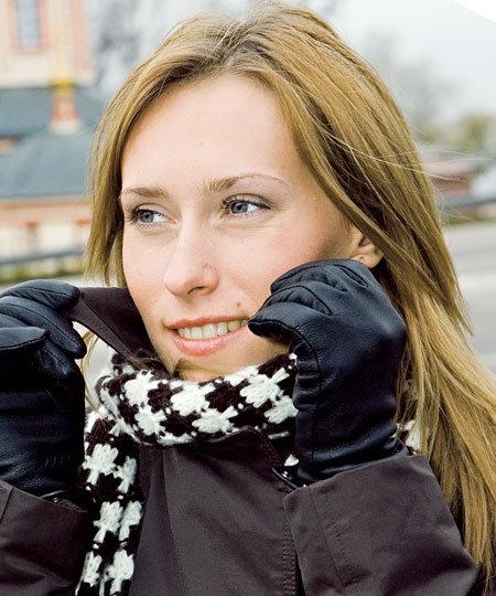 Марии болтнева порка фото 646-850