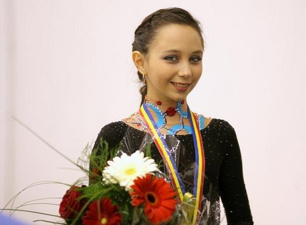 エリザベータ・トゥクタミシェワの画像 p1_7